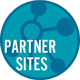 partner_sites